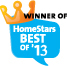 Peace of Mind Home Inspection Inc. on HomeStars